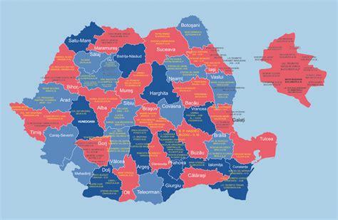 GID - Grupul Independent pentru Democratie - Romania