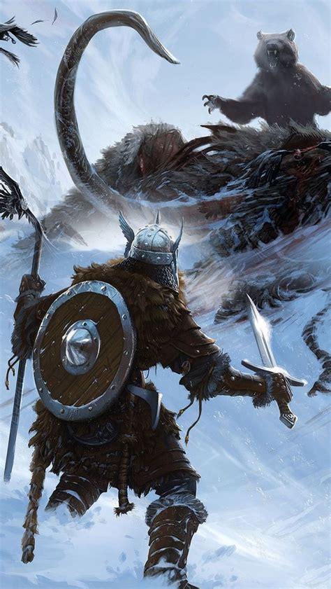 319 Best Images About Elder Scrolls On Pinterest