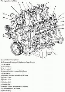 16  1984 Chevy Truck Parts Diagram
