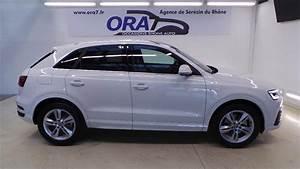 Audi A1 Occasion Le Bon Coin : audi q3 occasion le bon coin audi q3 occasion le bon coin audi q3 occasion audi q3 occasion ~ Gottalentnigeria.com Avis de Voitures