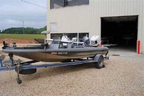 1998 Challenger Bass Boat by Page 1 Of 2 Page 1 Of 2 Pro Craft Boats For Sale