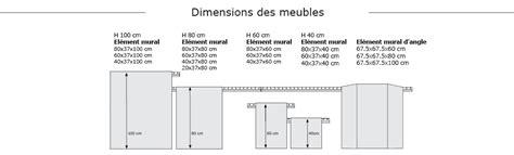 meuble bas cuisine 40 cm largeur meuble haut cuisine système metod ikea