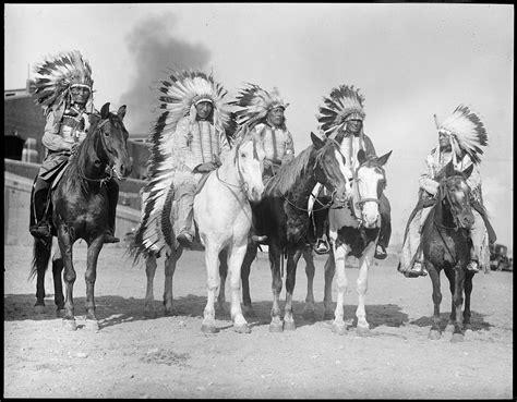american indians native boston indian america ranch north horses history flickr horse leslie americans indigenous jones glass children wild genre