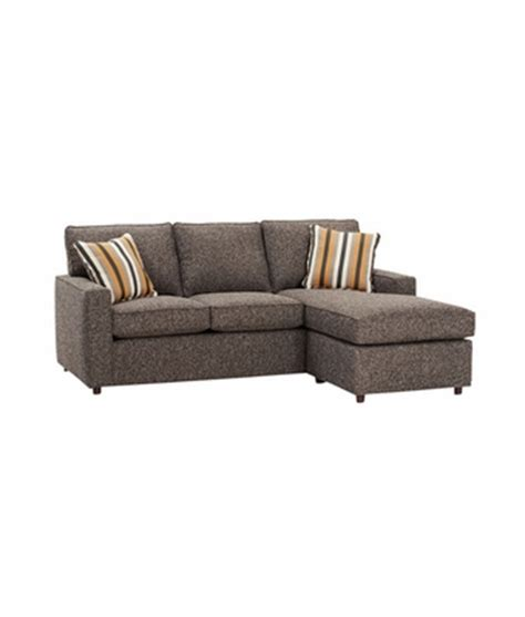 apartment size sectional sofa with chaise apartment sized convertible sectional sofa with chaise