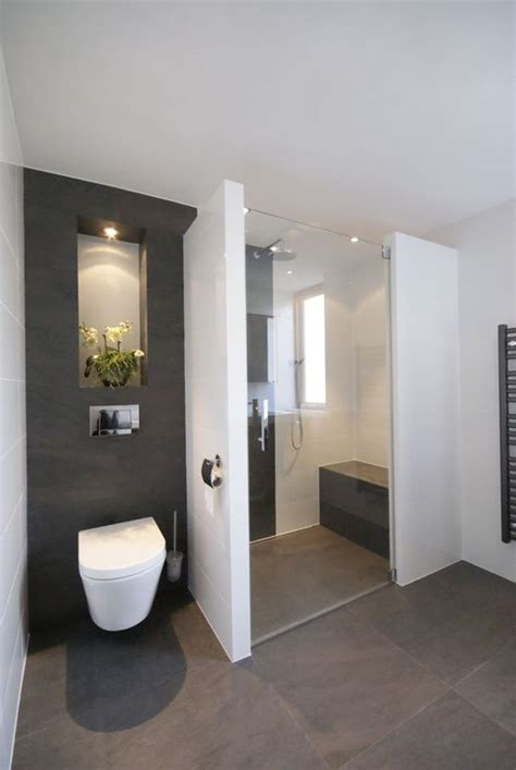 Contemporary Bathroom Design Ideas by 65 Stunning Contemporary Bathroom Design Ideas To Inspire