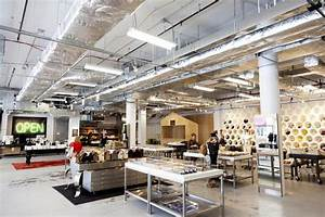 Treasure & Bond boutique, NewYork » Retail Design Blog