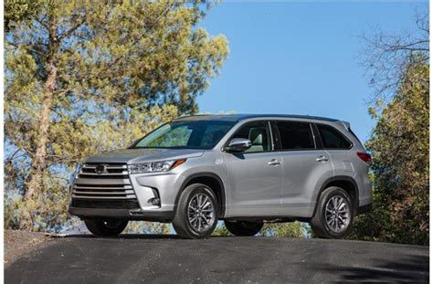 Cheapest Suv In America by Cheapest Suvs With A Dvd Player U S News World Report