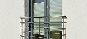 Jalousien Für Außen : fenster jalousien g nstig online kaufen fensterversand ~ Buech-reservation.com Haus und Dekorationen