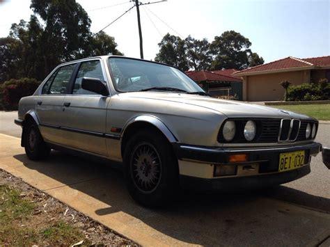 drift BMW e302 project | Driftworks Forum