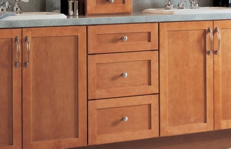 Kitchen Cabinet Shaker Doors by Kitchen Cabinet Ideas