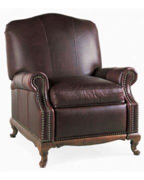 Thomasville Leather Recliners thomasville recliners ideas on foter