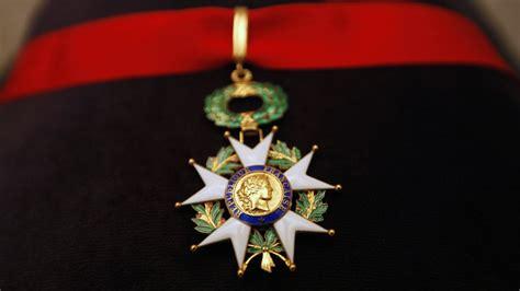 le h 233 ros russe mort en syrie d 233 cor 233 de la l 233 gion d honneur par une famille fran 231 aise rt en