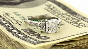 Keep up to date with thrilling advice hudsonhomelivingcom for How to sell your wedding ring