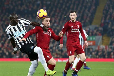 Newcastle Vs Liverpool / Rc8o6vnstaec1m : Newcastle united ...