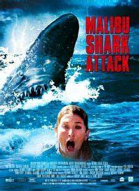 à Fond Streaming Complet : malibu shark attack film complet en streaming vf ~ Medecine-chirurgie-esthetiques.com Avis de Voitures