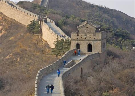 China Tours - Panda Tours in China - Cheap China Tours