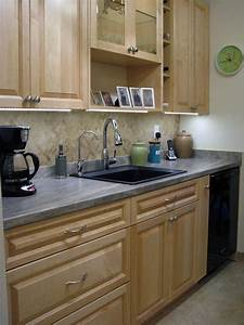 kitchen cabinet refacing victoria bc 1829
