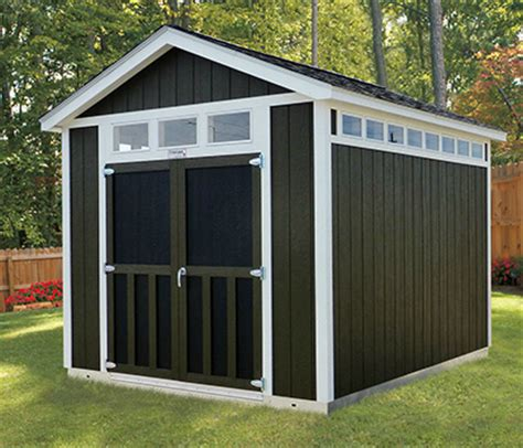 home depot tuff shed tr 700 tuff shed introduces new transom windows