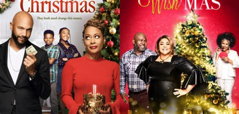 xmas for the one who has everything tv one s season offers everything