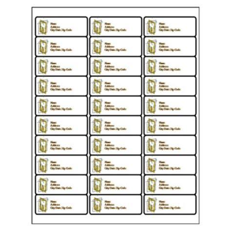 labels template   sheet