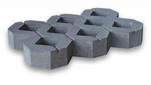öffnungszeiten Ikea Osnabrück : rasengittersteine beton preis 28 images ~ A.2002-acura-tl-radio.info Haus und Dekorationen