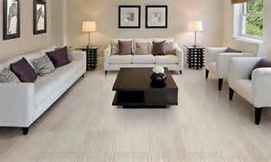 flooring and decor products we carry modern living room bridgeport by