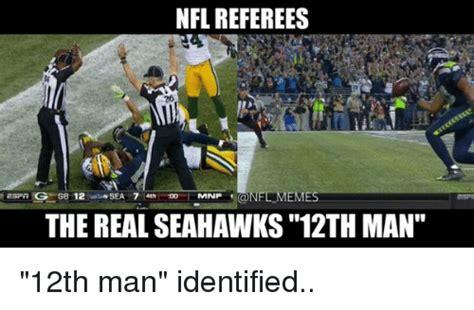 memes  nfl referee nfl referee memes