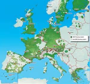 Dab Radio Empfang Karte : netzabdeckung norwegen karte hanzeontwerpfabriek ~ Kayakingforconservation.com Haus und Dekorationen