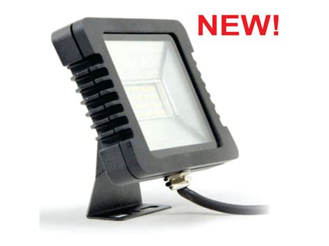 250w led flood light 30w led flood lights replaces 250w halogen
