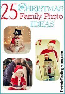 Funny Family s on Pinterest