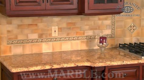 solarius granite kitchen countertops by marble