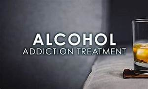 What Are Different Alcoholism Causes And Risks