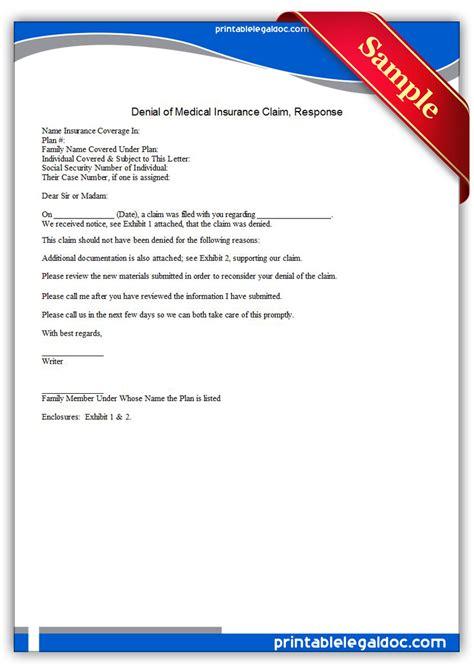 resume cover letter exles 2013 resume format for