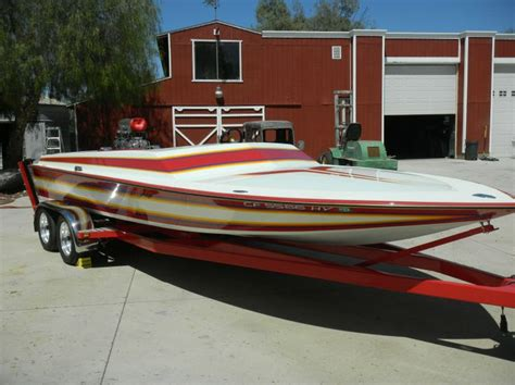 Fast Jet Boat For Sale by Jet Boats Fast Jet Boats For Sale