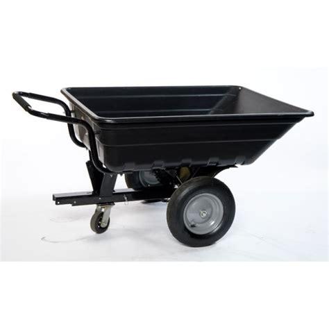 chambre a air tondeuse autoport馥 remorque pour tracteur tondeuse autoportée colombia sp22124 pictures to pin on