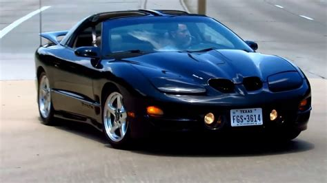 free car manuals to download 1999 pontiac trans sport head up display 1999 pontiac trans am ws6 5 7l ls1 v8 manual 6 speed t top for sale youtube