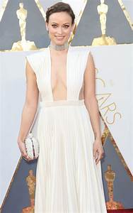 Olivia Wilde Picture 290 - 88th Annual Academy Awards ...