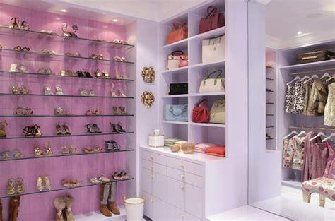shelves for shoes contemporary closet design
