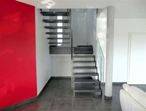 styl cuisine yutz avis escalier en u pas cher 28 images escalier pas cher