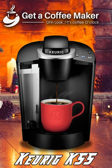 The best coffee makers, according to baristas and roasters. Top 10 Single Cup Coffee Makers (Feb. 2020) - Reviews & Buyers Guide | Single cup coffee maker ...