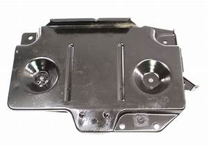 Battery Holder Tray 93