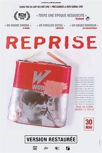 Date Reprise Serie : reprise film 1996 allocin ~ Maxctalentgroup.com Avis de Voitures