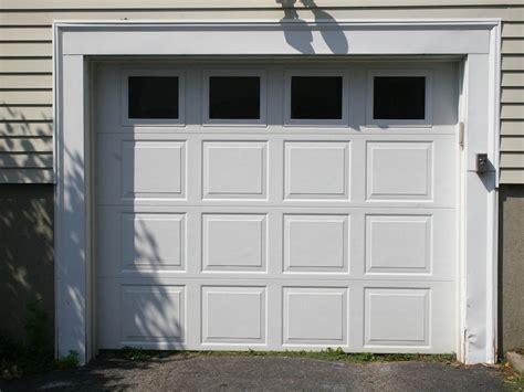 garage door plastic window inserts replacements garage door window inserts replacements new home design
