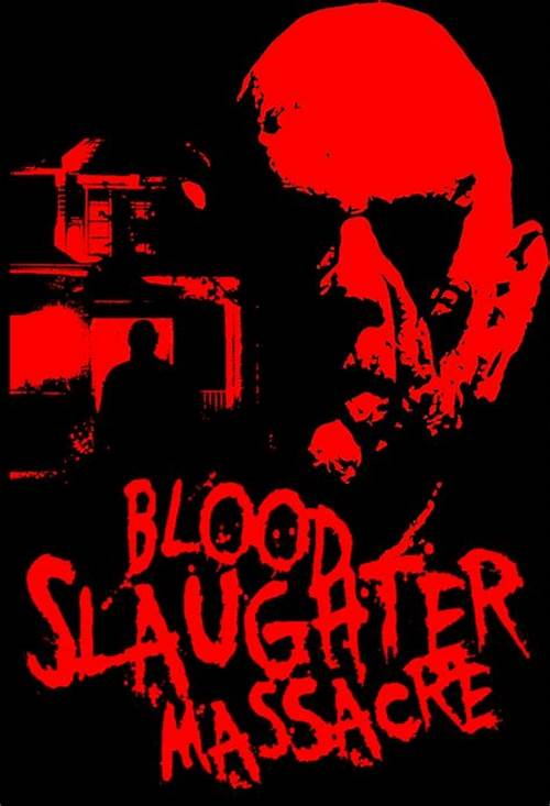 Pink Haired Blond Maria Is An Aggressive And Wicked Virgin #Watch #Blood #Slaughter #Massacre