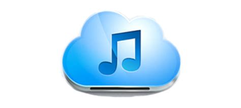 paradise pro app for android mp3 app for android iphone to make free mp3 downloads
