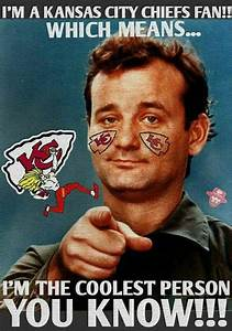293 best images about KC Chiefs on Pinterest