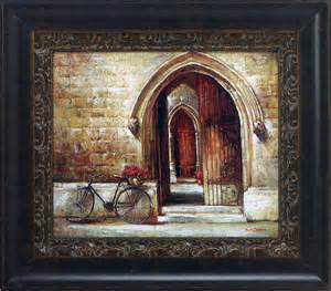 tuscan style wall art bing images
