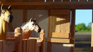 Pferdestall Selber Bauen : schleich pferdestall selber bauen st lle kutschen tack schneidebretter ~ Frokenaadalensverden.com Haus und Dekorationen
