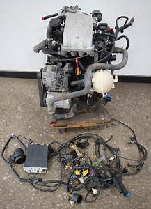 2000 Vw Jetta Automatic Transmission Wiring Diagram Picture