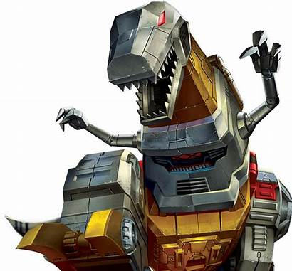 Grimlock Power Primes Potp Bios Transformers Allspark